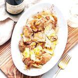 心も身体も満たされる。新鮮な【白菜】を使ったヘルシーで美味しいレシピまとめ