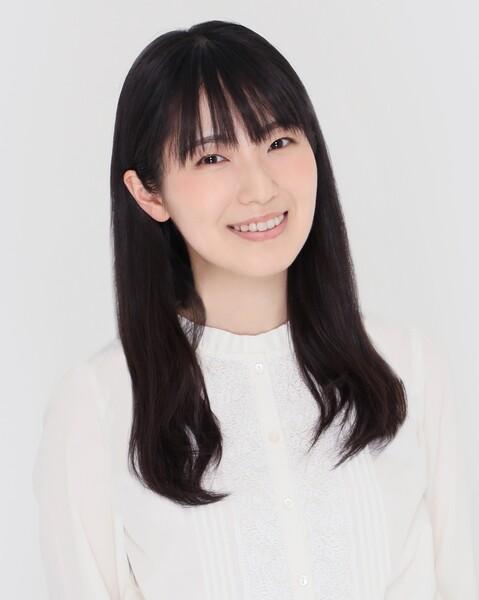 『第十五回 声優アワード』主演女優賞・石川由依