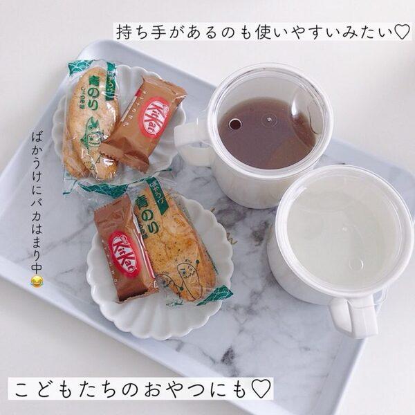 プラスチック食器2