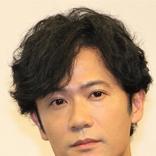 稲垣吾郎のROLANDモノマネ「ゴローランド」に絶賛の声「本物かと」「座り姿が完璧」「違和感ない」