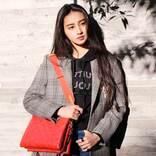 Kōki,はなぜ中国アイドルオーディション番組の講師に選ばれたか? 多様な文化が混ざり合って急速に発展している中国アイドルシーンに注目!