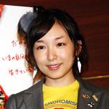 加護亜依の『ミニモニ』セルフカバーに賛否 「これぞアイドル」「痛々しい」