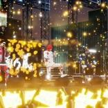 湘南乃風、「純恋歌」発売から丸15年を記念したスペシャル3DCG LIVE MOVIEを公開
