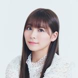 宮崎理奈プロデュース Vol.3 舞台『オフィスの国のアリス』上演決定「ハートフルでハッピーなひとときをお届けします!」