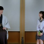 芦田愛菜、藤井聡太王位・棋聖におすすめの本ジャンルを紹介 同世代対談が実現