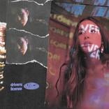 【米ビルボード・ソング・チャート】オリヴィア・ロドリゴ8週連続首位キープ、ザ・ウィークエンド「ブラインディング・ライツ」TOP10記録を52週に更新