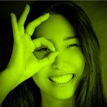 『情熱大陸』尾崎世界観が密着取材でニオわせ!? ファンから歓声があがったワケ