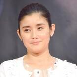 石田ひかり「みんな、ただいま!」 『監察医 朝顔』母のメッセージに感動の声