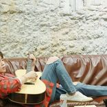 チャン・グンソク、久々のレコーディングに少し緊張…「Star」ティザー第2弾公開
