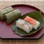 【日本の美味探訪】心に残る奈良県のご当地グルメ3選