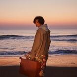 【ビルボード】藤井風「旅路」で自身初のDLソング首位、King Gnu「泡」が初登場3位