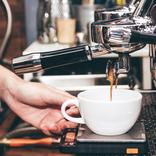利用者満足度ランキング【4】旅先でも活躍!みんなが大好きなカフェは?