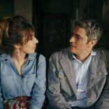 「不倫はいいけど、離婚は悪いこと」イタリア人の謎すぎる結婚観