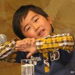 「福さんって呼ばなきゃ」 鈴木福の現在の姿に、子役時代を知る人から驚きの声