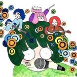 ロフトの恒例イベント『SHINJUKU LOFT presents TEEN'S MUSIC CAMP supported by Egss』、2021年春は無観客ライブのプレミア配信で開催決定!