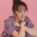 ももクロ百田夏菜子、尾上松也と「お互いどうしていいかわからなくて…」