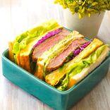 ご飯がすすむ子供が好きな牛肉レシピ!毎日でも食べられるおすすめの人気料理をご紹介