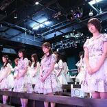 AKB48グループ「東日本大震災復興支援配信&特別公演」10年振り返り決意新た