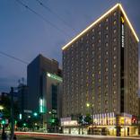 ビスタホテルマネジメント、民事再生法の適用申請 負債総額約30億円超