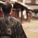 吉沢亮、草なぎ剛の芝居に注目!? NHK大河ドラマ「青天を衝け」で注目している俳優・役どころは?
