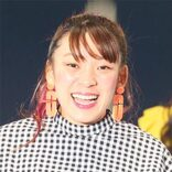 """フワちゃん「失禁」「胸先ポロン」放送事故連発で""""迷惑系""""のレッテル"""