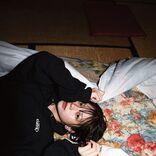 元SKE48 小畑優奈 初の写真集発売「卒業してから2年 ちゃんと生きてますよ」