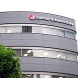 V6、解散を発表 森田剛はジャニーズ事務所を退所へ