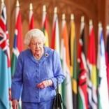 エリザベス女王、ウィリアム王子の意見を支持「王室は人種差別主義ではない」