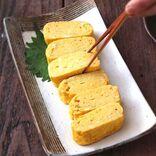 卵を大量消費する人気の作り置き特集。メイン~お菓子まで日持ちするおすすめレシピ