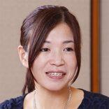 大久保佳代子の「容姿イジリNG」嘆きに巻き起こったEカップ色香の指摘!