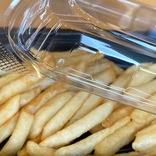 【豆知識】ガストでも食べきれない料理を持ち帰り可能! 無料でもらえる「すかいらーく もったいないパック」