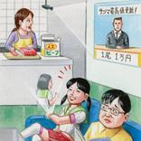 10年後の日本に恐怖。80歳まで働く、外資に買収される企業も