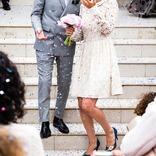 結婚式やお通夜など「冠婚葬祭」のマナーまとめ。大人女性向けのポイントをご紹介