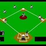 『ファミスタ』『燃えプロ』…ファミコン野球ゲーム進化の歴史