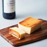 一度食べたらやみつき♡全国のお取り寄せ絶品チーズケーキ5選