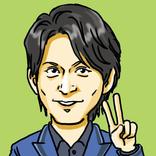 『V6』岡田准一も実は…「芸能人の前妻」と結婚した芸能人といえば? 今週の芸能ニュースTOP10