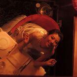 瀧本美織「特別な回になりました」ゲスト出演した『アナザースカイII』振り返る