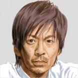 「実は凄まじい演技力」という森田剛のジャニーズ退所事情