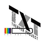 高橋悠也×東映シアタープロジェクト TXT vol.2『ID』が東京・大阪で上演決定
