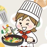 飯テロ必至!料理漫画ランキング