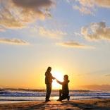 遠距離恋愛中のプロポーズを成功させる方法!されるための対策も