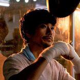 """松山ケンイチ、2年間かけた圧巻の役作り""""負け続きボクサー""""が憑依"""