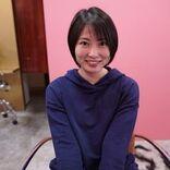志田未来「バッサリ切れて嬉しい」5年ぶりショートカット姿披露