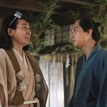 """『青天を衝け』""""栄一""""吉沢亮の論破に視聴者かっ采「スカッとした!」"""