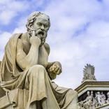 古代ギリシャの暗記法がなかなか良い