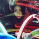 宇多田ヒカル、主題歌「PINK BLOOD」初公開 『不滅のあなたへ』第2弾PV