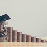 意外と高い大学受験費用、国公立と私立では平均いくら必要?