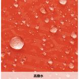 """「ウソでしょ1900円ですか?!」ワークマンの""""高撥水シェルジャケット""""がマストハブな件!"""
