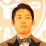 オリラジ中田『めちゃイケ』初出演は散々だった 光浦靖子に「全然面白くないな」と言われた後に気を失う