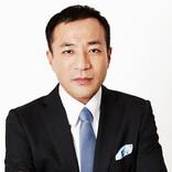 「ニッポン放送ショウアップナイター」 公式応援団『チーム・ショウアップ』に 新メンバー ナイツ・塙宣之 加入決定!